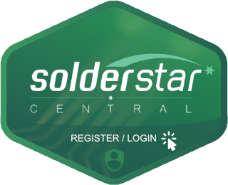 solderstar-central-iconica.png